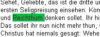 textstelle_Freie_Analyse.jpg